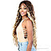 Motown Tress Synthetic Hair HD Invisible 13X7 Lace Wig - LS137.SAMI