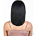 Motown Tress Persian Virgin Remy Swiss Lace Wig - HPL3 BRIT (13x2 free parting)
