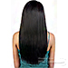 Motown Tress 100% Persian Virgin Remy Hair 360 Lace Wig - HPLP360 01