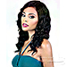 Motown Tress 100% Persian Virgin Remy Hair 360 Lace Wig - HPLP360 03