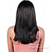 Motown Tress Persian Virgin Remy Spin Lace Front Wig - HPL SPIN30
