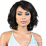 Motown Tress Persian Virgin Remy Hair Wig - HPR ERIE