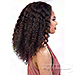 Motown Tress Persian Virgin Remy Swiss Whole Lace Wig - HPWL GEM