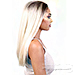 Motown Tress Let's Lace Wig - L MOLLY