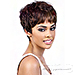Motown Tress Synthetic Hair Wig - CILLA
