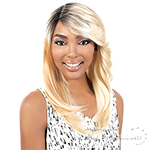 Motown Tress Synthetic Hair Wig - FLIP