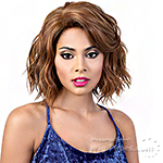Motown Tress Synthetic Hair Wig - GEMMA