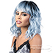 Motown Tress Synthetic Hair Wig - SIA