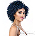 Motown Tress Synthetic Hair Wig - SONYA