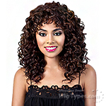Motown Tress Synthetic Hair Wig - JELENA