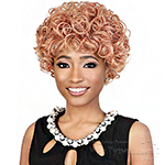 Motown Tress Synthetic Hair Wig - ENYA