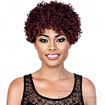 Motown Tress Synthetic Hair Wig - ALOHA