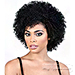 Motown Tress Synthetic Hair Wig - DP EMMA