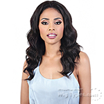 Motown Tress Persian Virgin Remy 360 Swiss Lace Wig - HPL360 SYD
