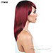 Motown Tress 100% Persian Virgin Remy 100% Human Hair Wig - HPL KAREN