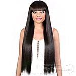 Motown Tress Synthetic Hair Wig - JULIET32