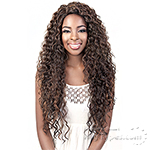 Motown Tress Synthetic Hair Wig - LEXUS