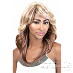 Motown Tress Synthetic Hair Wig - SACHA