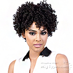 Motown Tress Synthetic Hair Wig - TABBY