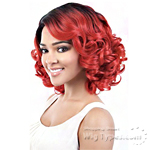 Motown Tress Synthetic Hair Wig - VIVICA
