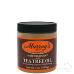 Murray's Tea Tree Oil Hair Conditioner 3.5oz