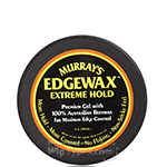 Murray's Edgewax Extreme Hold 0.5oz