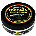 Murray's Edge Wax Extreme Hold 0.5oz