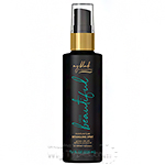 My Black Is Beautiful Moisture Luxe Detangle Spray 7.6oz