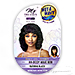 Outre Mytresses WET & WAVY Purple Label 100% Unprocessed Human Hair Wig - HH BODY WAVE BOB