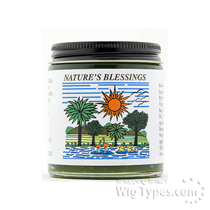 Mystic Essence Nature's Blessings 4oz