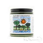 Mystic Essence Nature's Blessings.4oz