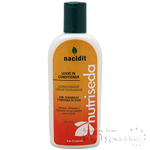 Nacidit Nutriseda Leave In Conditioner 8oz