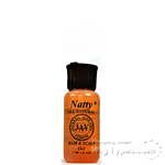 Natty Hair & Scalp Oil 1.25oz