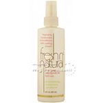 neutrLab Fresh n' Natural Moisturizing Conditioner 8oz