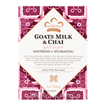 Nubian Heritage Goat's Milk & Chai Bar Soap 5oz