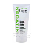 One'n Only Brazilian Tech Keratin Deep Penetrating Conditioning Treatment 5.3oz