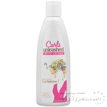 Organic Root Stimulator Curls Unleashed Curl Refresher 8oz