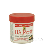 Organic Root Stimulator HAIRepair Intense Moisture Creme 5oz