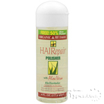 Organic Root Stimulator HAIRepair Polisher 6 OZ