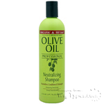 Organic Root Stimulator Olive Oil Neutralizing Shampoo 33.8oz