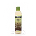 ORS Elastic-I-Tea Herbal Leave-In Conditioner 8.4oz