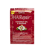 ORS HAIRepair Coconut Oil & Baobab Restoring Conditioner 1.75oz