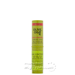 ORS Olive Oil Edge Control Hair Gel Stick 0.30oz