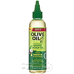 ORS Olive Oil Nourishing Exotic Scalp Oil 4.3oz