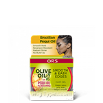 ORS Olive Oil Smooth & Easy Edges 2.25oz