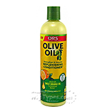 ORS Olive Oil Strengthen & Nourish Replenishing Conditioner 12.25 oz