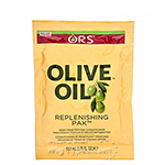 ORS Olive Oil Replenishing Pak 1.75 oz