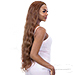Organique Synthetic Hair 5 Inch Lace Front Wig - SOFT BODY WAVE 30