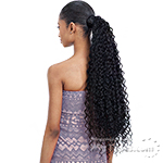 Shake N Go Organique Pony Pro Mastermix Ponytail - SUPER CURL 32