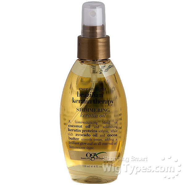 Best shampoo and conditioner for brazilian weave indian remy hair best shampoo and conditioner for brazilian weave 67 pmusecretfo Choice Image